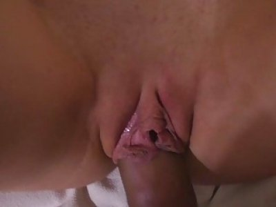 SisLovesMe  Tiny StepSis Tricked Into Fucking