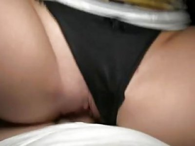 Darling is taming a tough knob with wet oral