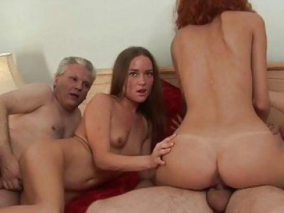 Stud ploughs sexy darling wildly