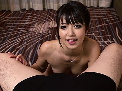 Asian massage secrets