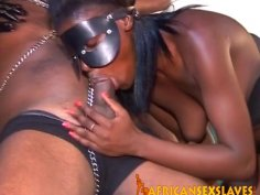 Lucky guy gets pleased by hot babes