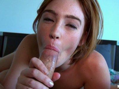 Jodi Taylor's virginal粉红色屁眼的硬核肛门渗透