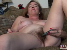 USAwives Toys Masturbation Compilation Slideshow