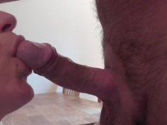 FACE FUCK PUSSY FUCK THROAT FUCK CUM ON FACE HARD ORGASM GAGGING