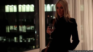 Tonight's Girlfriend: Emma Starr Thumbnail