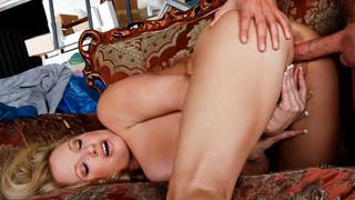 Rachel Love & Rocco Reed in My Friends Hot Mom Thumbnail