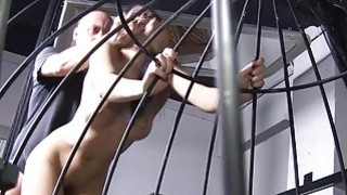 Julias Addiction To Naughty Punishment Thumbnail