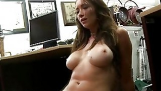 Rent money in exchanged for her pussy to fuck with