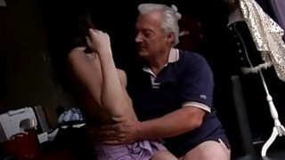 Young boy and mature girl blowjob movies He asks if she can fix his Thumbnail