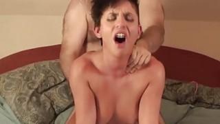 PUTA LOCURA Gorgeous Teen Dolce is back Thumbnail
