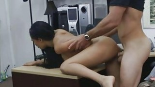 Sweet hot chick wanted to be fucked for good price