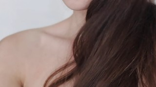 Casual Teen Sex - 30 seconds to casual sex Thumbnail