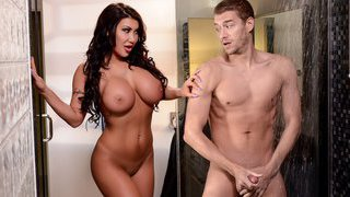 Nude video free online