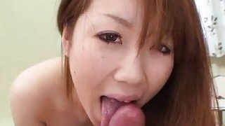 Maya Araki  Charming Japan Teen Sex On Cam Thumbnail