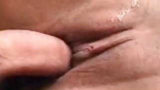 Mature dude seduces cock hungry Turkish chick like a pro Thumbnail