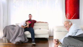 Amateur teen webcam creampie Scary Movies With Stepbro Thumbnail
